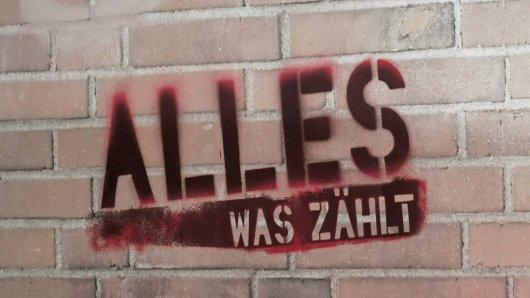 """""""Alles was zählt"""" bekommt Verstärkung."""