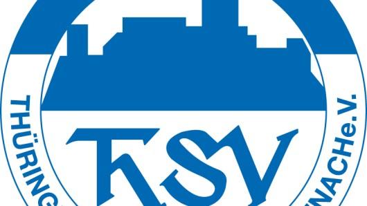 Der ThSV Eisenach unterlag beim Tabellenzweiten SG BBM Bietigheim mit 23:28.