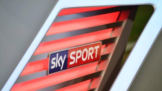 Die Formel 1 scheint sich für Sky auszuzahlen.