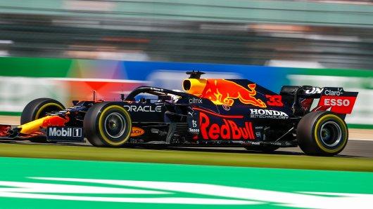 Formel 1: Der Zoff zwischen Red Bull und Mercedes geht in die nächste Runde.