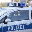 Nahe der A4 im Kreis Gotha hat eine Autofahrerin einen Polizeiwagen übersehen. (Symbolfoto)