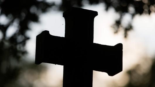 Der bei einem Manöver in Litauen tödlich verunglückte Bundeswehrsoldat aus Sachsen-Anhalt wird in Deutschland beigesetzt. (Symbolfoto)