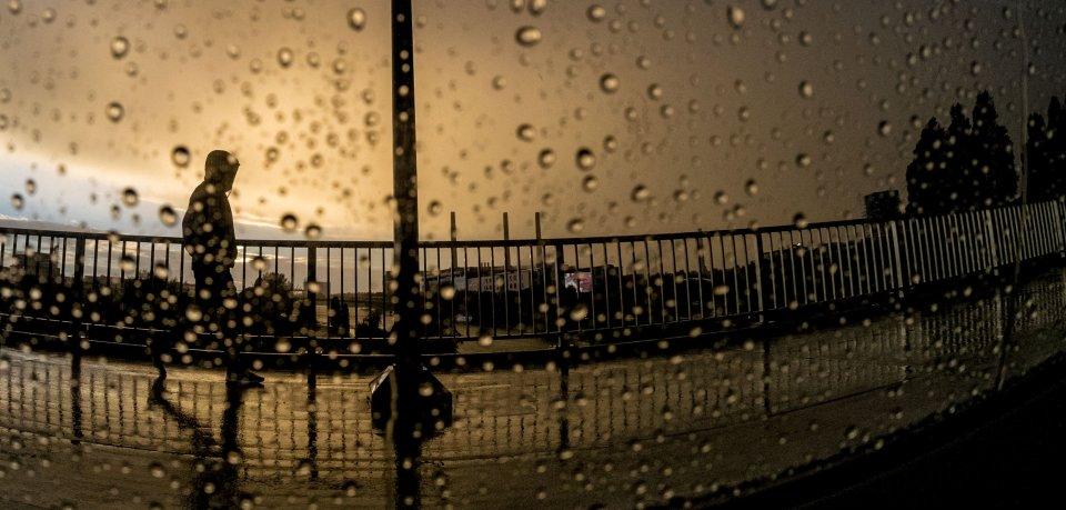 Regnerisch, wolkig, kühl: Das Wetter der nächste Tage in Thüringen wird nur denen gefallen, die genug vom Sommer 2018 haben. (Symbolfoto)