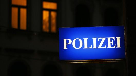 Ein elfjähriger Junge sagte bei der Polizei in Eisenach aus. Jetzt suchen die Ermittler nicht nur den Täter. (Symbolbild)