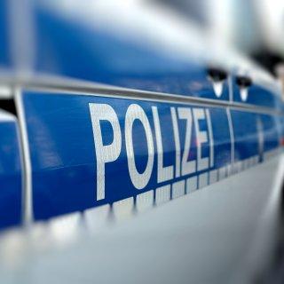 Die Polizei in Weimar bittet die Bevölkerung um Mithilfe bei der Suche nach einem 56-Jährigen, der sich zuletzt in einer medizinischen Einrichtung befunden hatte. (Symbolfoto)