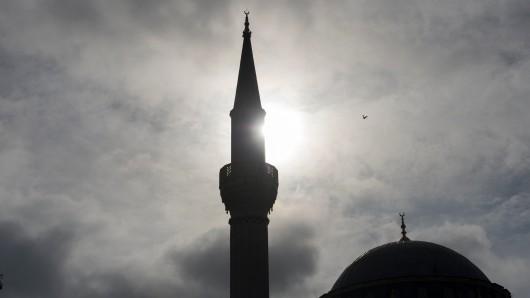 Die Ahmadiyya-Gemeinde Erfurt muss sich mit ihrem Bauvorhaben weiter in Geduld üben. (Symbolbild)