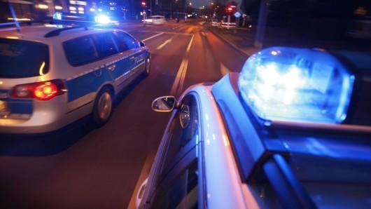 In Altenburg hat ein 35-Jähriger sein Unwesen getrieben. (Symbolfoto)
