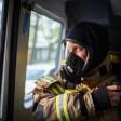 Die Feuerwehr war sicherlich nicht begeistert vom Notruf einer Frau aus Kindelbrück. (Symbolbild)