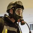 In einem Hotel in Reifenstein ist offenbar das giftige Gas Kohlenmonoxid ausgetreten. (Symbolfoto)