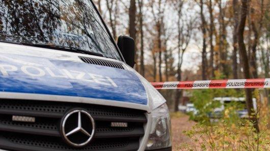 Thüringen wurde schon wieder von Tierhassern heimgesucht. Jetzt gibt es eine Belohnung für Hinweise.