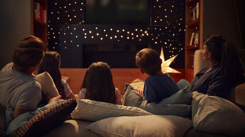 mdr zeigt ber weihnachten diese ddr kultserie fans. Black Bedroom Furniture Sets. Home Design Ideas