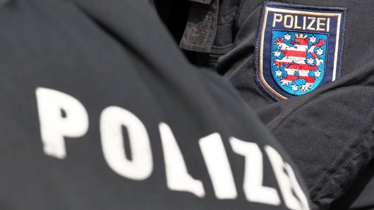 Ein Polizeiobermeister aus Nordhausen hat sich wegen rechter Äußerungen im Internet entschuldigt. (Symbolfoto)