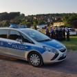 Im Landkreis Greiz ist ein Kind durch einen Schuss schwer verletzt worden.