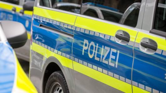 Die Polizei entdeckte in dem kleinen Örtchen Langendembach den Geschosskopf einer Panzerfaust. (Symbolbild)