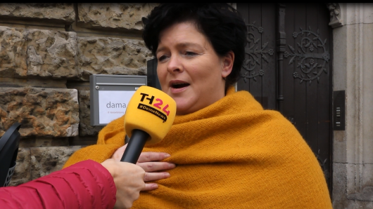 Thüringen-Wahl: Das soll sich ab Sonntag in Thüringen verbessern! Thüringen24 hat nachgefragt!