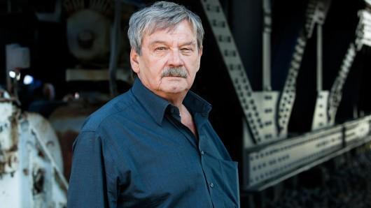 In Gedenken an Schauspieler Wolfgang Winkler ändert der MDR sein Programm am Montagabend.
