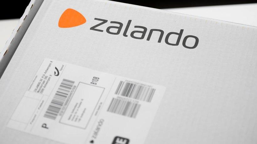 Zalando in Thüringen: Heftige Vorwürfe gegen den Online-Riesen! Werden Mitarbeiter tatsächlich...