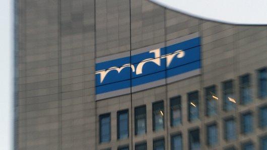 Die Thüringer Landesregierung will eine gerechtere Verteilung von MDR-Ressourcen – Thüringen komme dabei bisher zu kurz, so die Kritik.
