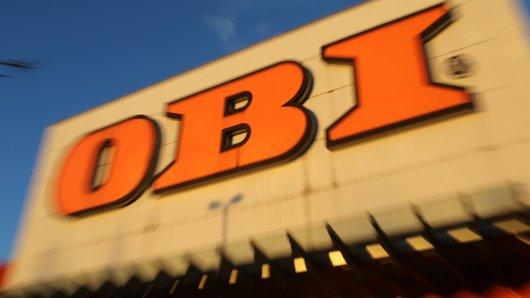 Bei Obi, Globus und weiteren Baumärkten in Thüringen kannst du trotz Lockdown einkaufen!