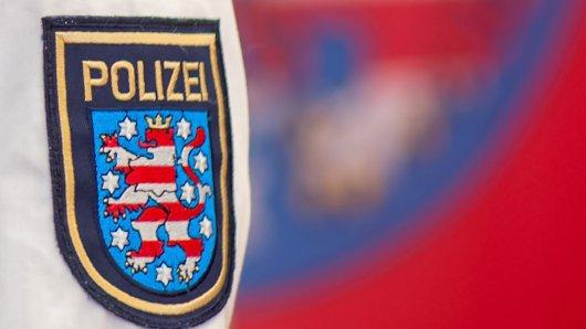 Die Polizei Thüringen sucht nach zwei minderjährigen vermissten Mädchen aus Ilmenau. (Symbolbild)