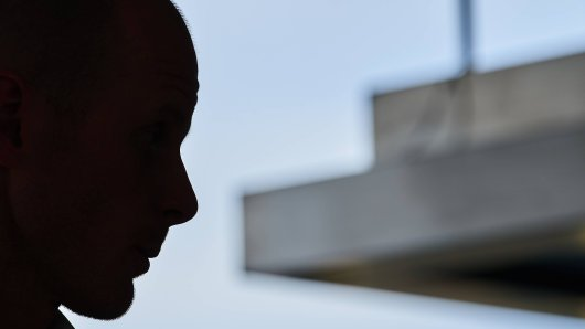 Die Polizei Thüringen sucht einen jungen Mann, der eine Frau sexuell belästigt haben soll (Symbolbild)
