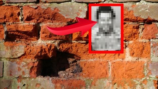 In Mexico machte ein Mann einen krassen Fund. Wem das Geld gehörte, war schnell klar. (Symbolbild)