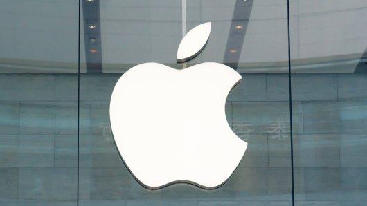 Apple: Bereits jetzt gibt es einige Gerüchte zum iPhone 12. (Symbolbild)