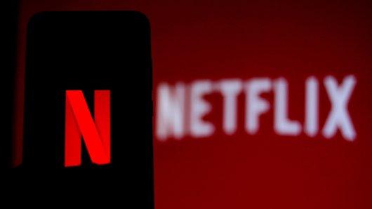 Ist Netflix an einem potenziellen Kino-Blockbuster dran? (Symbolbild)