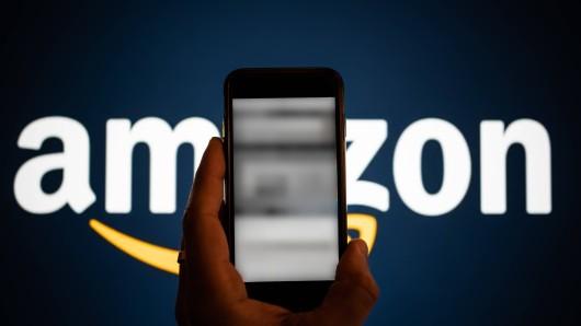 Dieser Chat mit dem Amazon-Kundenservice nahm einen völlig unerwarteten Verlauf! (Symbolbild)