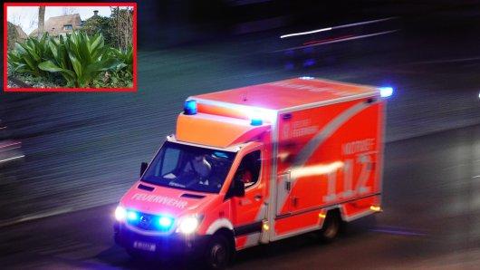 München: Ein Mann verstarb, nachdem er eine Soße gegessen hatte. (Symbolbild)
