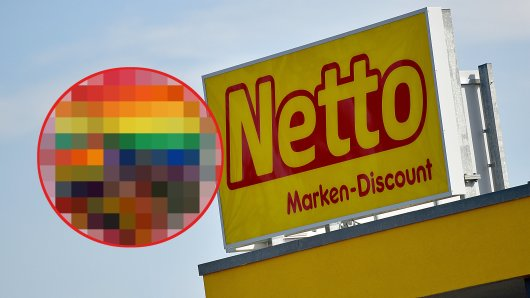 Netto: Klare Ansage an Kunden