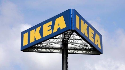 SPD-Frau Saskia Esken hat gegen Ikea ausgeteilt - und es dann scheinbar bereut.