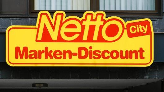 Bei Netto wird ein Produkt zurückgerufen.
