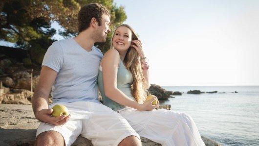 Auf Mallorca suchen viele Einheimische die Liebe ihres Lebens. Doch Touristen grätschen oft dazwischen. (Symbolfoto)