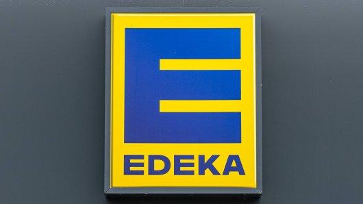 Edeka: Ein neues Konzept wurde erarbeitet. (Symbolbild)