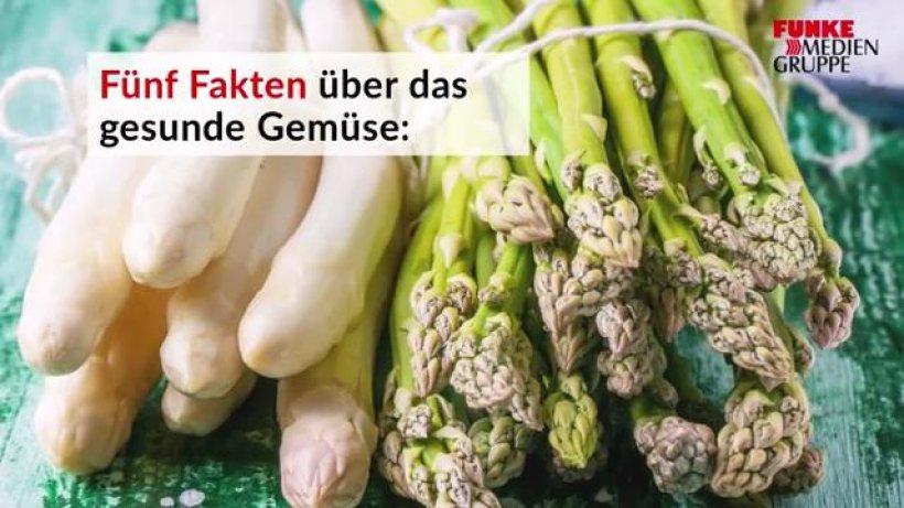 Urin Riecht Nach Spargel Schwanger