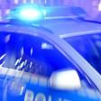 In Gerstungen musste die Polizei mit mehreren Streifenwagen zu einer Party anrücken. (Symbolbild)