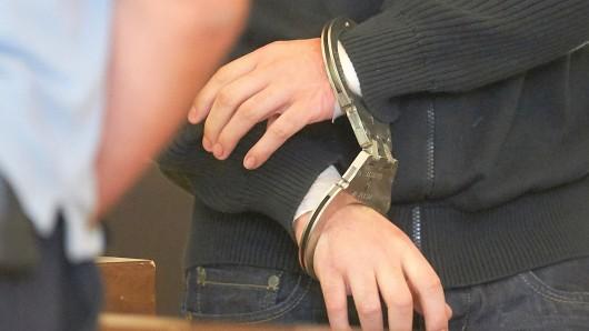 Einem Mann und seiner Frau wird ab kommenden Dienstag am Landgericht Meiningen der Prozess gemacht. (Symbolbild)