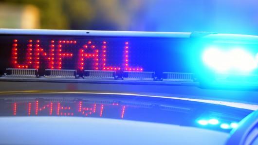 Am frühen Freitagmorgen hat sich ein Auffahrunfall auf der A9 bei Schleiz ereignet, der eine Vollsperrung und etliche Kilometer Stau nach sich zog. (Symbolfoto)