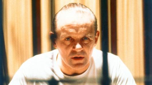 Die Filmfigur Hannibal Lecter aus Das Schweigen der Lämmer soll dem des Mordes beschuldigten Studenten in Jena als Vorbild gedient haben.