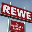 """Die Glockenbrot-Bäckerei rief das Brot """"Rewe Beste Wahl Pro Vital Schnitte, 500 g zurück. Es könnte Kunststoffteilchen enthalten."""