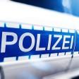 In Arnstadt wurden zwei Jugendliche vermisst, die Polizei bat daher um Mithilfe. (Symbolfoto)